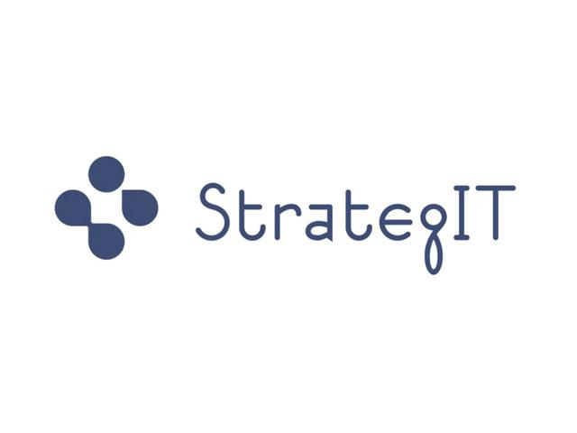 株式会社 ストラテジット/【PM/WEBアプリエンジニア】フルリモート 企業同士のビジネスをかけ合わせて、新たな価値を生み出す!