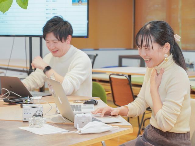 株式会社 みらい翻訳/言語の壁に挑む!機械翻訳モデルの開発エンジニアを探しています!