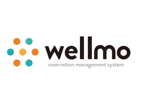 Weekly&Monthly 株式会社/【システムエンジニア】サービスの継続的な成長に欠かせない仕組みづくりや、サポートチームからのエスカレーション対応など幅広く活躍いただけます!