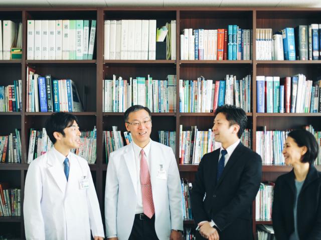 株式会社 アイセック/【システムエンジニア・プログラマー】*新潟大学発ベンチャー*医療健康ビッグデータを分析し、新潟を日本一健康な都市にする仕事。歴史が浅い分野のため、貴重なスキルを身につける事ができ、将来的には業界をリードするエンジニアに成長できます。