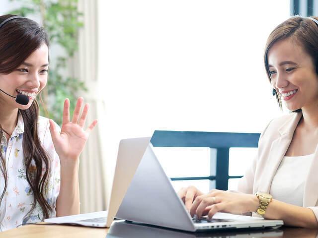ビズメイツ 株式会社/【事業企画】グローバル人材育成×キャリア構築支援を展開!社長直下の事業企画メンバーを募集!