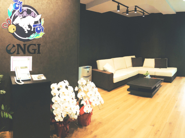 株式会社 ENGI/アニメ業界・ゲーム業界どちらにも関わりたい人におすすめの会社です。
