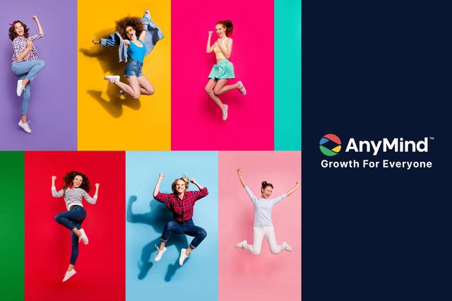 AnyMind Group/[中途採用マネジャー] グローバルに急成長するITメガベンチャーのHRマネジャー