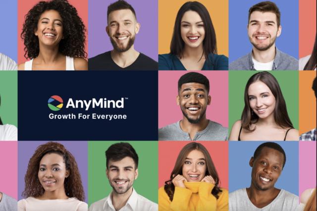 AnyMind Group/パタンナー& デザイナー募集!人気インフルエンサーやクリエイターのD2Cブランドのデザインに挑戦できます!
