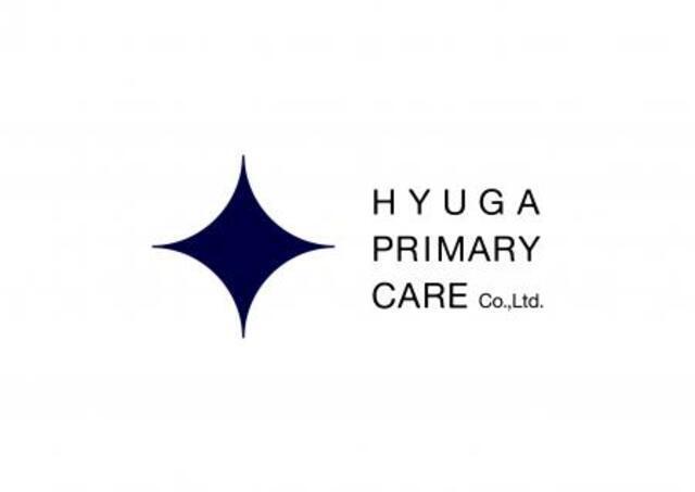 HYUGA PRIMARY CARE 株式会社/【WEBデザイナー】✦新規プロダクトのLP制作✦介護業界の働き方を変えるウェアラブル端末を社会に普及する新規事業を展開しています