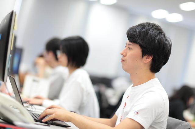 株式会社 アドウェイズ/【営業職】新設チームでのブランドマーケティングを担当いただきます!