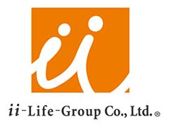 イー・ライフ・グループ 株式会社/事業統括責任者候補【ハッピーシニアライフを支えるnagomi事業統括担当】
