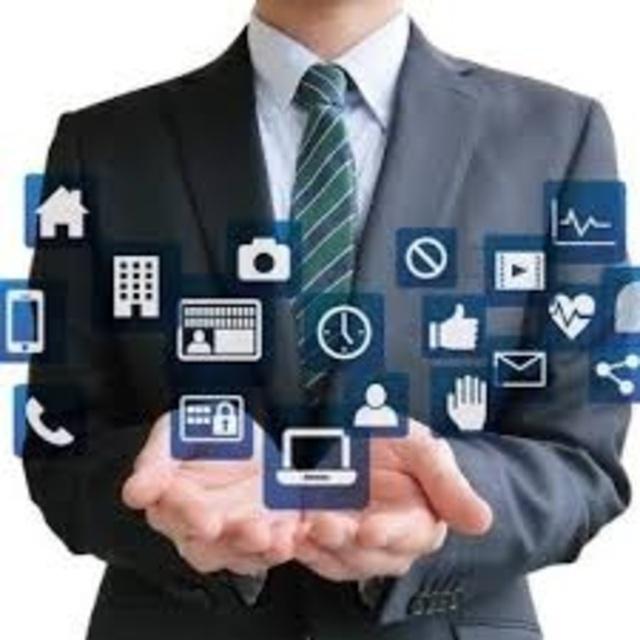 パーソルプロセス&テクノロジー株式会社(旧:株式会社インテリジェンス ビジネスソリューションズ)/【リモートワーク/フレックス】自社セールスマーケティング事業のテクノロジー推進に向けた、戦略提案~ツール導入・開発などをご担当いただきます