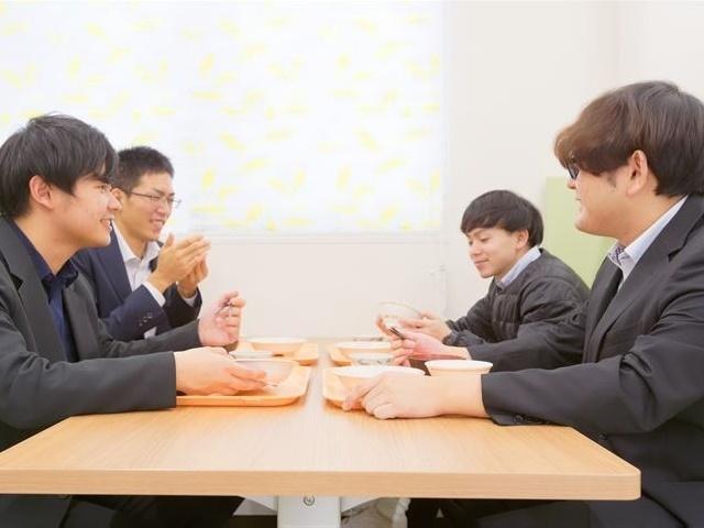 ヤマハモーターソリューション 株式会社/【セキュリティエンジニア】情熱を世界へ!グローバルなフィールドで活躍