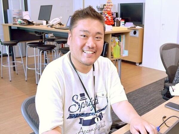 伊賀市、求人情報・転職サイトDODAの転職・求人情報を探す
