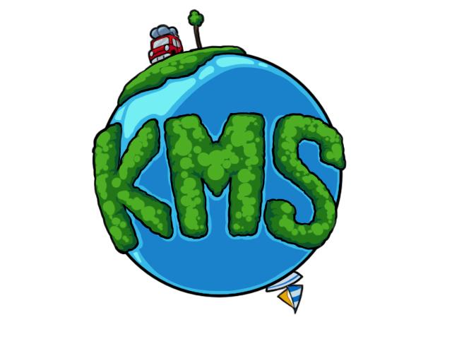 株式会社 KMS/完全自社開発だからこそ追求できる!★ユーザー心に残る最高のゲーム創りを極める★