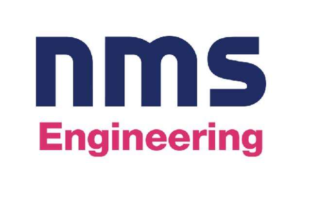nmsエンジニアリング 株式会社の求人情報
