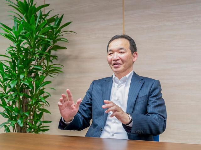 アドソル日進 株式会社/【九州支社・業務担当(マネージャー候補)】社会インフラ事業に強みがある東証一部上場の同社で、九州支社の幅広い業務をご担当いただきます