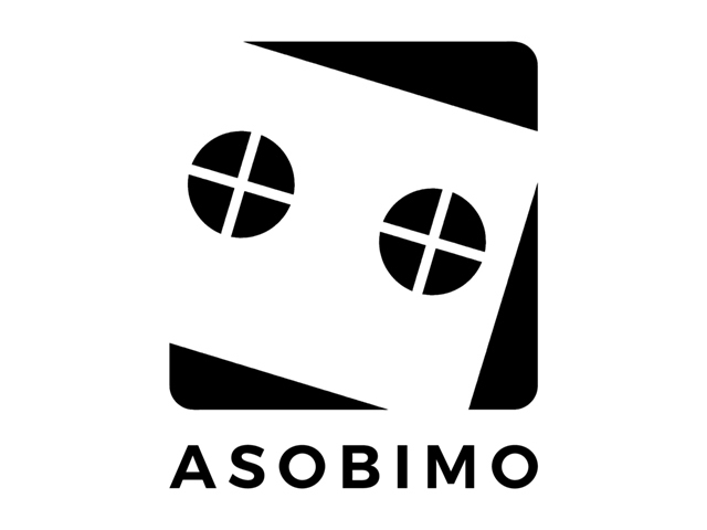 アソビモ 株式会社/コミュ二ティプランナー/マネージャー