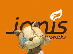 イグニス・イメージワークス 株式会社/デジタルコンテンツ制作のアシスタントプロデューサー/プロダクションコーディネーター