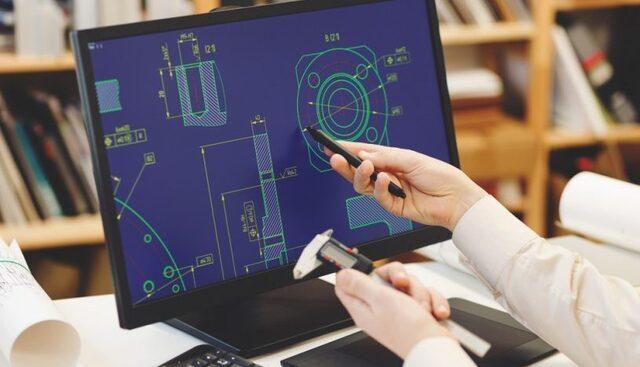 株式会社 アウトソーシングテクノロジー R&D事業本部/【正社員/茨城県水戸市】設計開発|安定の大手総合電機メーカーでPC周辺機器評価&図面作成をお任せします!