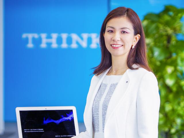 日本アイ・ビー・エム 株式会社/【ビジネスを変革するソリューションを提供】SAP/OracleとIBMの技術を組み合わせた価値提供を行うエンジニア・コンサルタントを募集