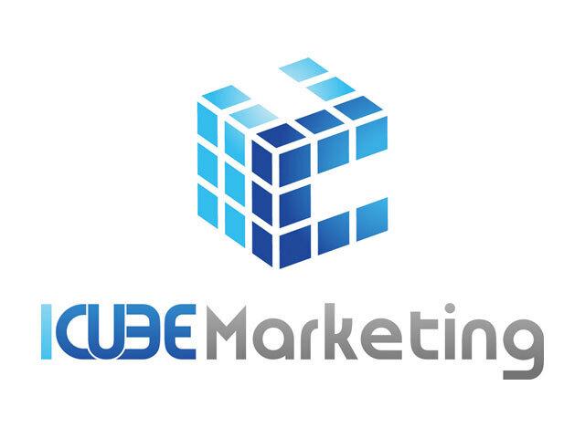 株式会社 アイキューブ・マーケティングの求人情報