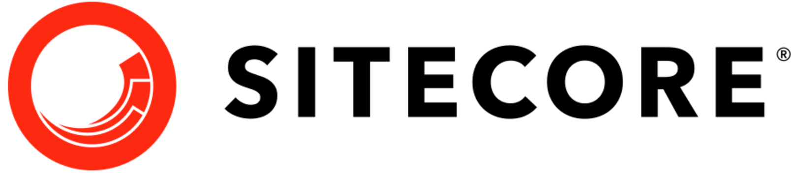 406025