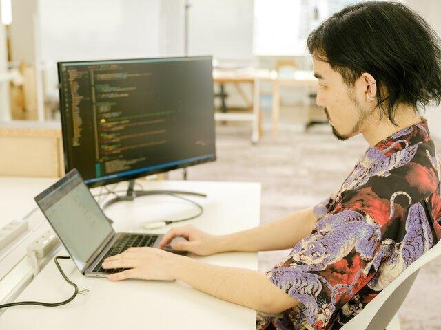 株式会社 ペイミー/【Python】HRTech×Fintechの急成長スタートアップで、サーバーサイドエンジニアを募集!