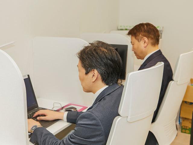North Star Management 株式会社/【ERPコンサルタント】ERP導入経験者募集/経験者積極採用
