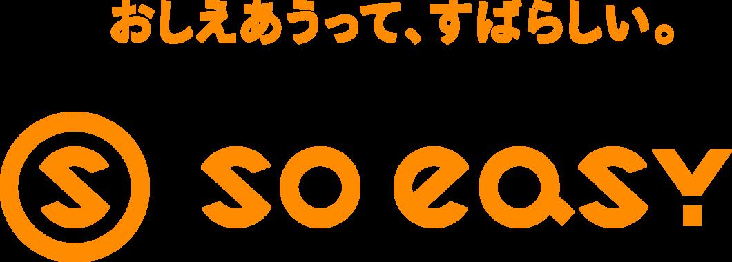 408003