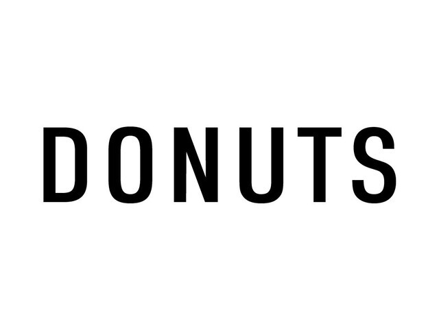 株式会社 Donuts/【複数名募集】業界最高位のカスタマーサポート集団へと導くスーパーバイザー募集!グローバル展開中のクラウド型業務支援システム!営業、カスタマーサクセス、テクニカルサポートなど異業種経験者歓迎!