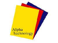 アルファテクノロジー 株式会社/制御系システムエンジニア ~ 制御系(C,VC++など)