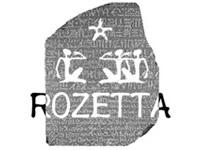 株式会社 ロゼッタの求人情報