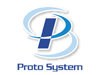 株式会社 プロトシステムの求人情報