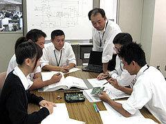 東京ドロウイング 株式会社/【提案営業(石川勤務)】 創業以来60年以上の黒字経営継続!社員の定着率の高さも魅力!
