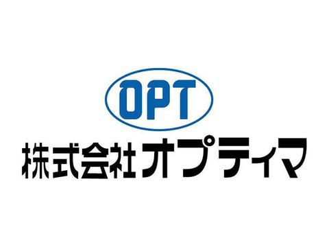 会社 オプティマ 株式