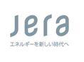 株式会社 JERA