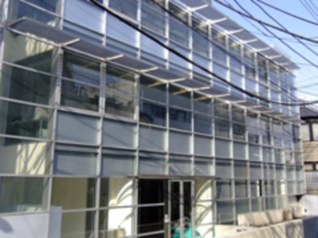 株式会社 キノトロープ/【フロントエンドエンジニア】WebサイトのHTMLコーダー