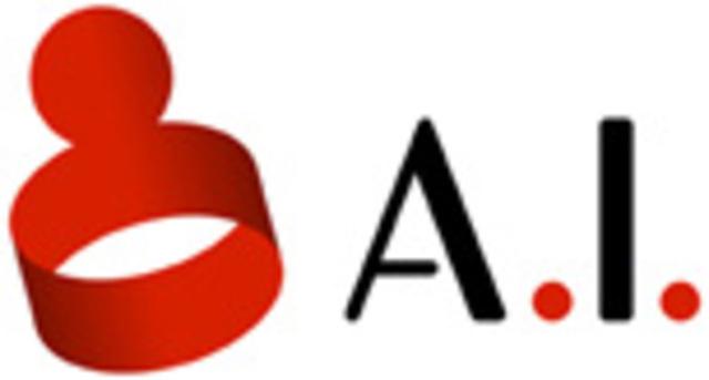 株式会社 A.I./Web・オープン系エンジニア