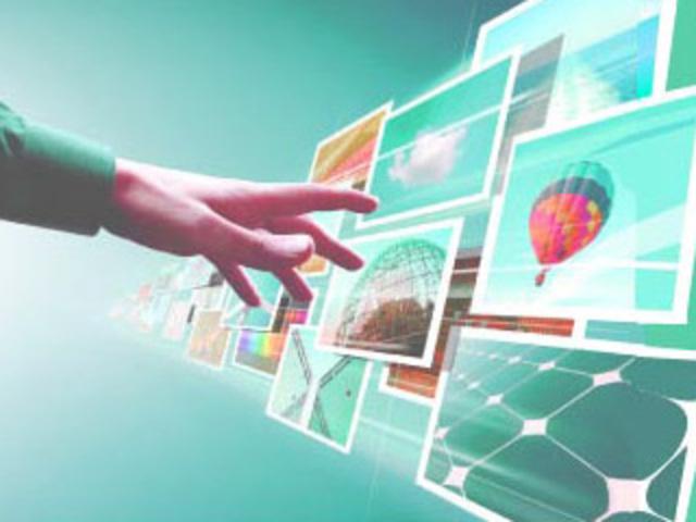 株式会社 ADWIN/【Web系システムエンジニア(業務系)】キャリアアップ達成率100%の実力◎上流工程・最新技術・ビッグプロジェクトを経験できます!