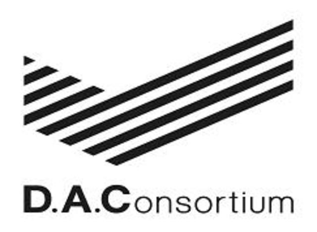 デジタル・アドバタイジング・コンソーシアム 株式会社/インターネット広告企業の人事スタッフを募集中!!ご経験を考慮し担当業務を決定します!!