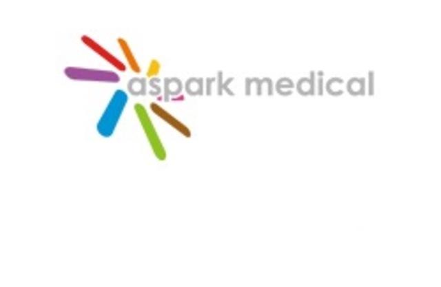 株式会社 アスパークメディカル/【リーダー候補】臨床開発モニター(CRA)業務【受託】