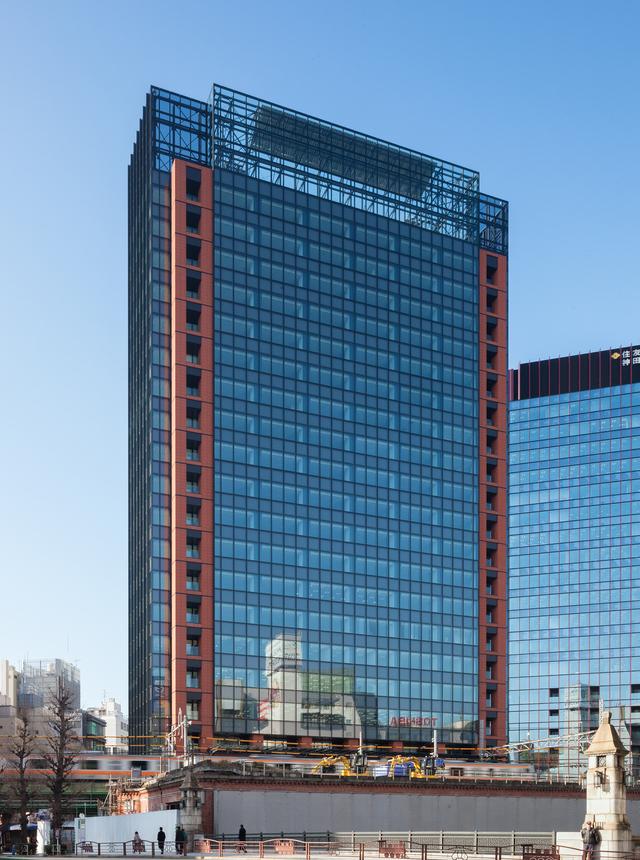 一般財団法人 日本品質保証機構/ISO認証サービス最大手【IATF 16949審査員(自動車業界向け)】年収750万円~