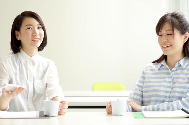 スタートツーワン 株式会社/服装・髪型自由! プライベートも大切にできる未経験から正社員として、月給23万円以上!